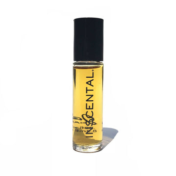 Inscental 8.3ml