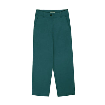 Joan Pants Malachite