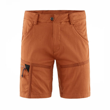 Gefjon Shorts M's Rust (men)