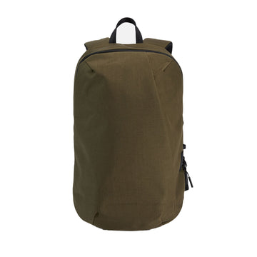 Stem Backpack - Khaki