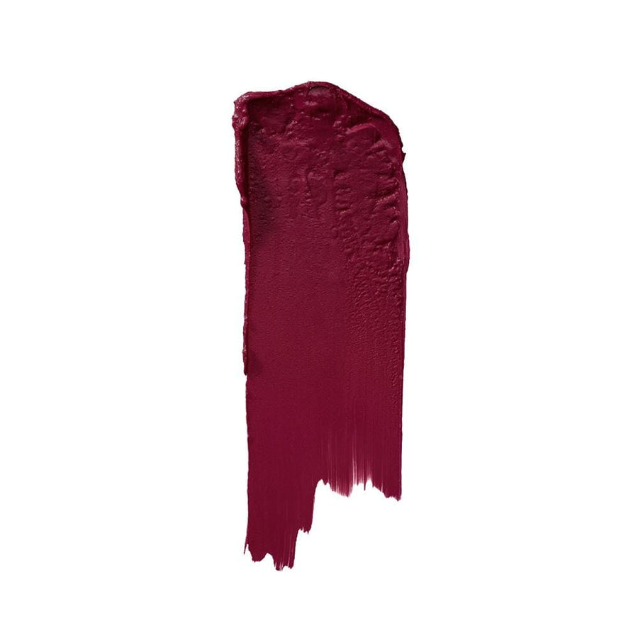 All Over Colour - Kuranberi