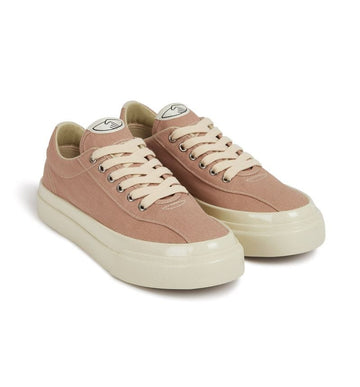 Dellow L Canvas Spring Pink (women)