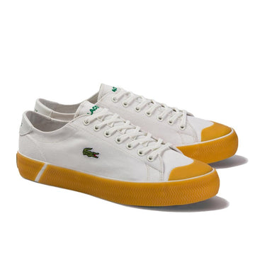 Sneakers Gripshot 120 Gum (men)