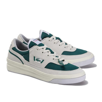 Sneakers G80 Og 120 Green (men)