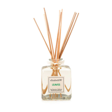 Diffuser Leaves 4 fl oz