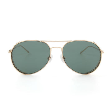 Sunglasses LG4 Links Green