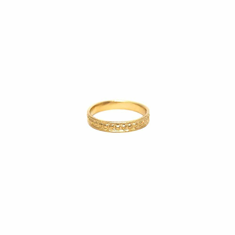 Ring Louise - Size 51