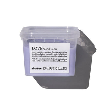 Love Smoothing Conditioner 250ML