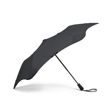 Metro Umbrella Black