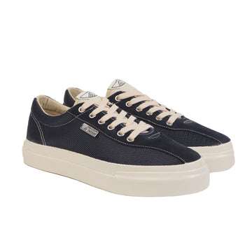 Dellow Track Mesh Navy (men)