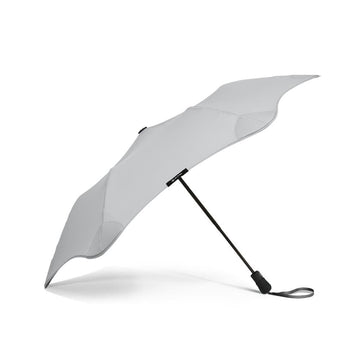 Metro Umbrella Grey