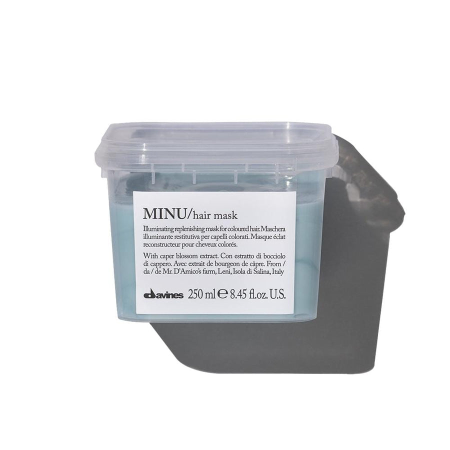 Dehc Minu Hair Mask 250ML