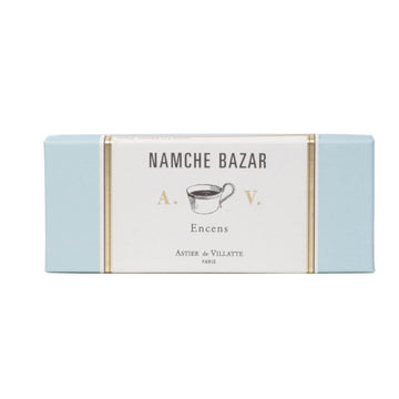 Incense Namche Bazar Box 125pcs