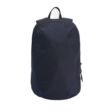 Stem Backpack - Navy