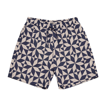 Namor Swim Shorts Navy