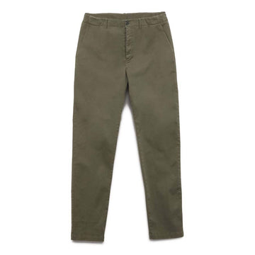 Deja Vu Trousers Olive (men)