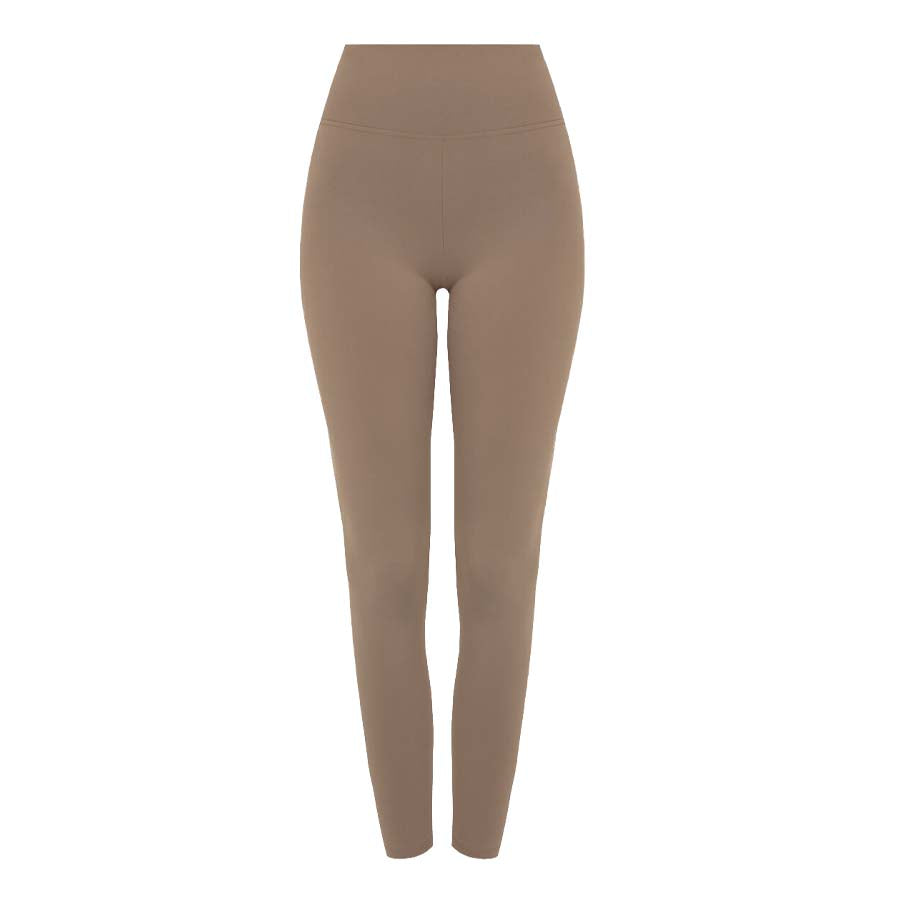 Essential Leggings Mocca