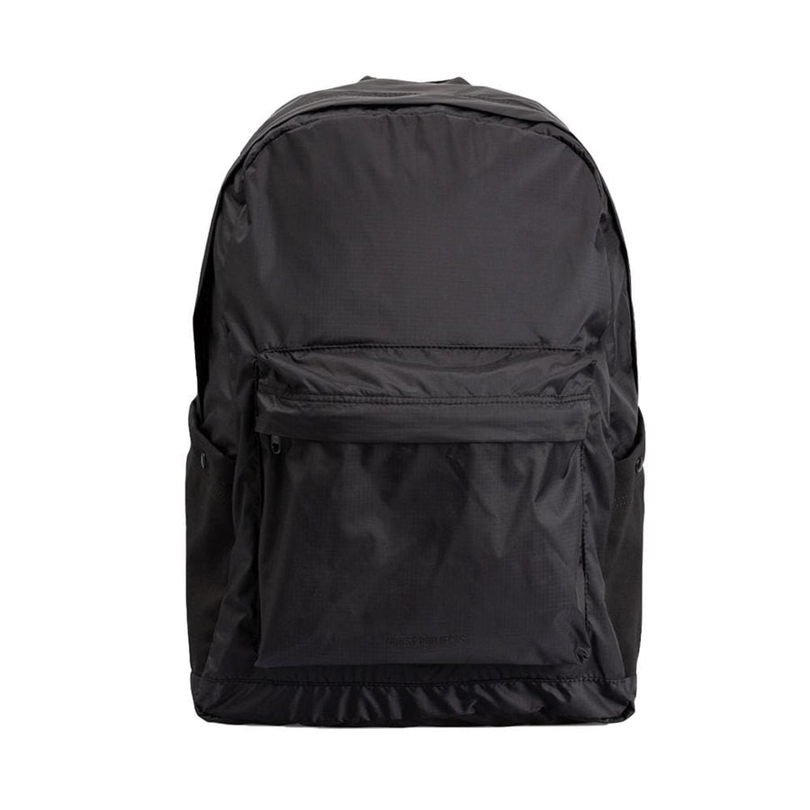 Day Pack Black OS