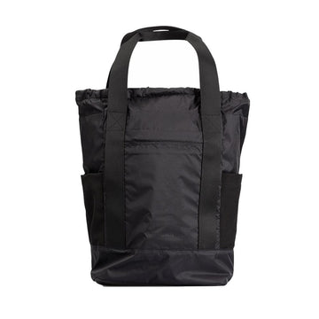 Hybrid Backpack Black OS