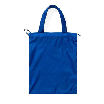Packable Tote Twilight Blue OS