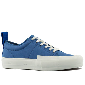 Low Wrap 240 Canvas (Light) Torres Blue (men)