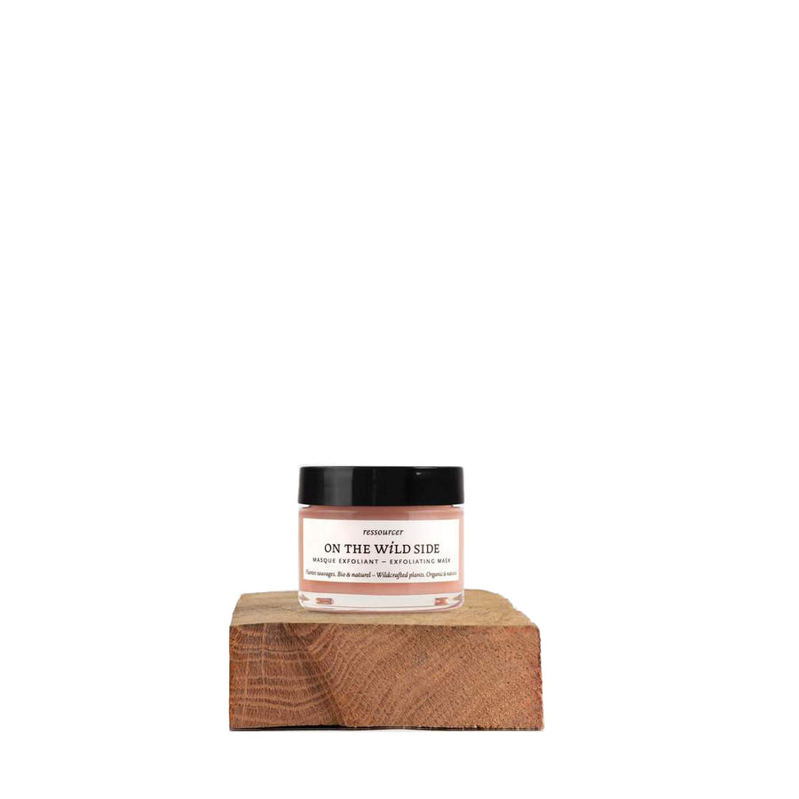 Exfoliating Mask 50ml