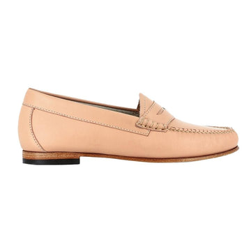 Penny Soft Light Pink (women)