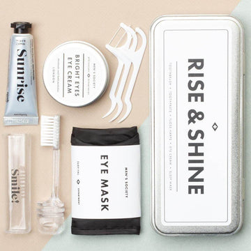 Rise and Shine Kit