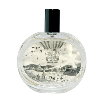 Road To Mandalay Eau De Toilette - 75ml