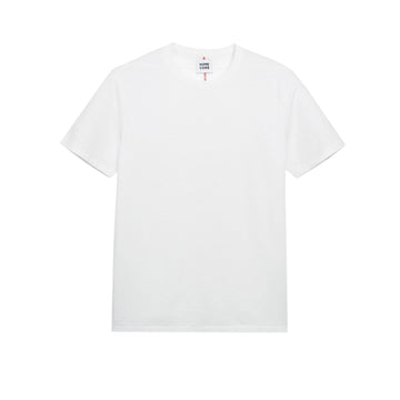 T-Shirt Rodger Bio Defintion White