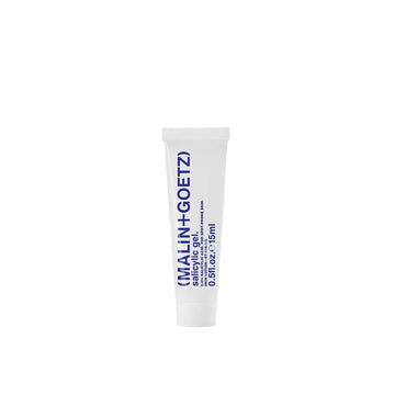 Salicylic Gel 0.5fl.oz./ 15ml