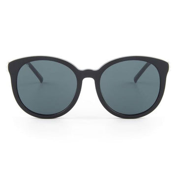 Sunglasses KS1 Scarlett Black