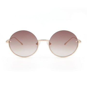 Sunglasses LP2 Skyline Champagne