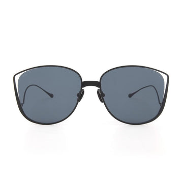 Sunglasses LL1 Spacie Black