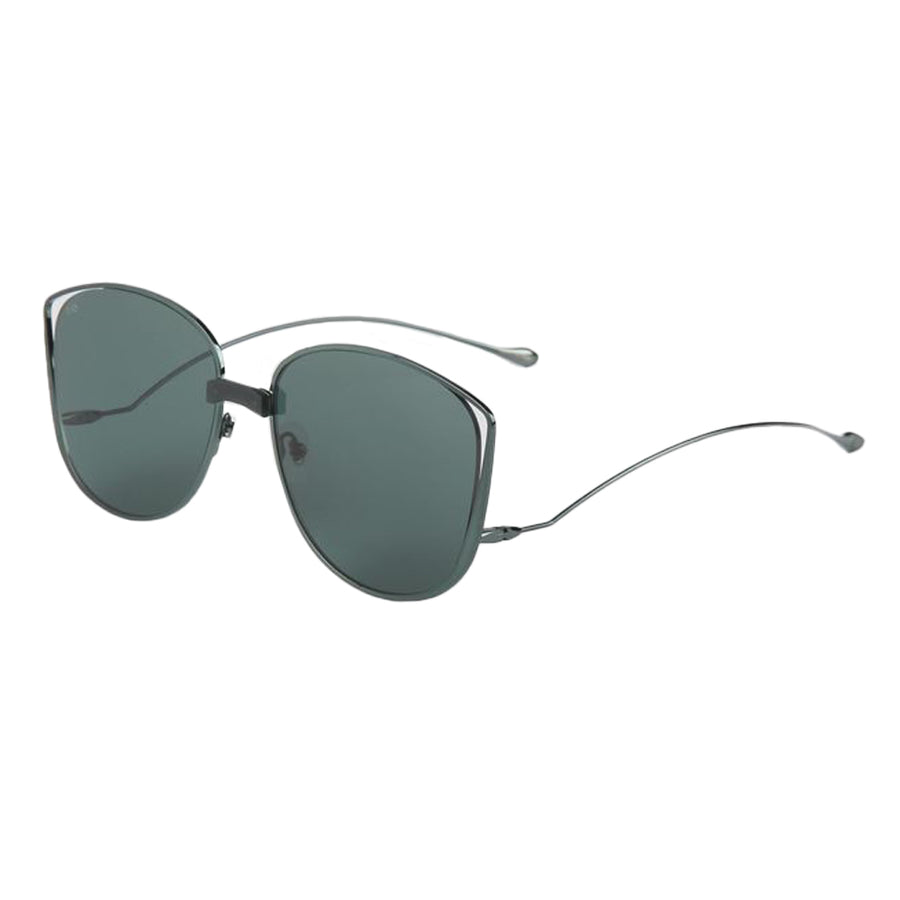 Sunglasses LL4 Spacie Green