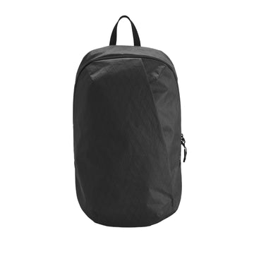 Stem Backpack Full X-Pac Vx21 Black