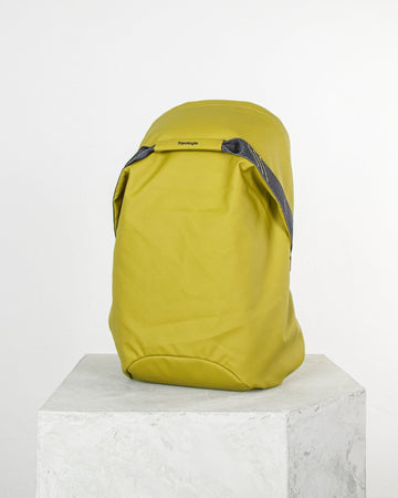 Bags Multipitch Backpack Large Dry Sulfur
