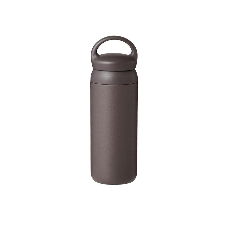 Day Off Tumbler Dark Gray 500ml