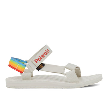Teva x Polaroid W Original Universal Grey (women)