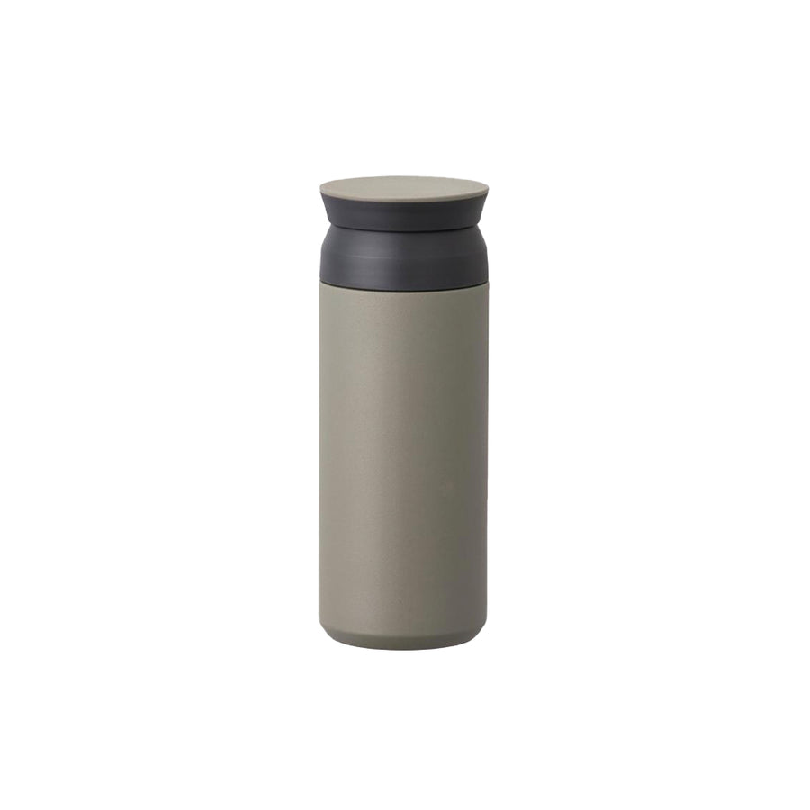 Travel Tumbler Khaki 500ml
