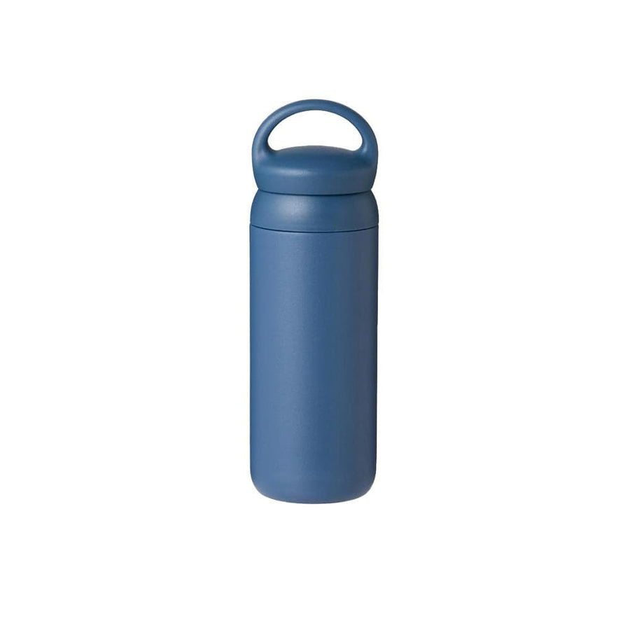 Day Off Tumbler Navy 500ml