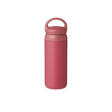 Day Off Tumbler Rose 500ml