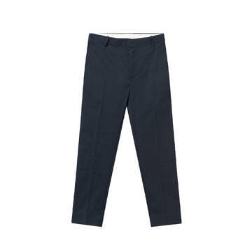 Tristan Trousers Navy
