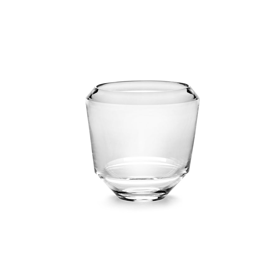 Universal Glass 15 Cl Lee Transparent