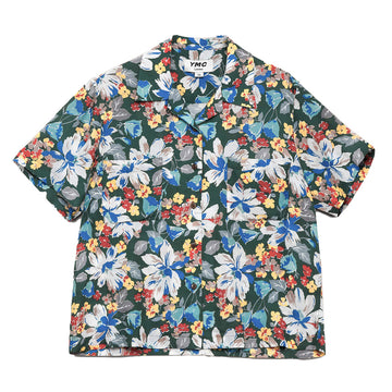 S/S Vegas Shirt Multi