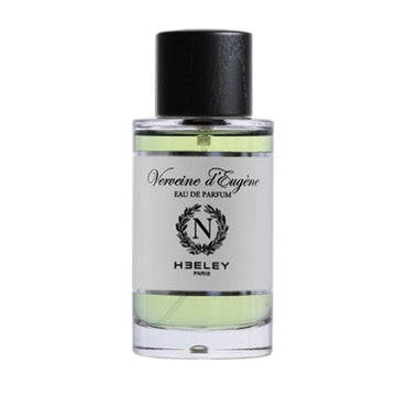 Verveine d'Eugene - Eau de Parfum - 100ml Natural Spray