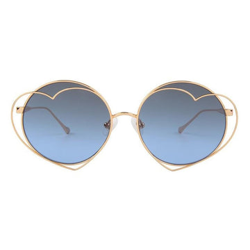 Sunglasses GC2 Valentine Navy