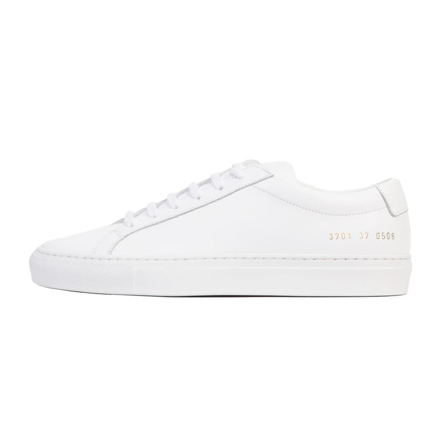 Original Achilles Low White (Women)