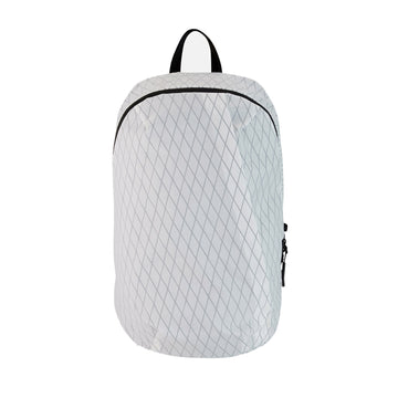 Stem Backpack Full X-Pac Vx21 White