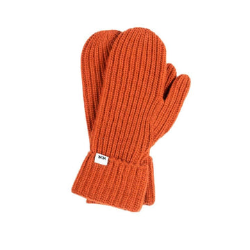 Gloves Elna Orange OS